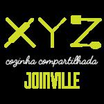 Xyz Cokitchen Cozinha Compartilhada em Joinville