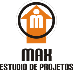 LOGO-MAX-ESTUDIO-DE-PROJETOS