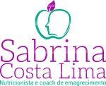 Logotipo-Sabrina-Costa-Lima-3