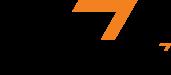 e7-coaching